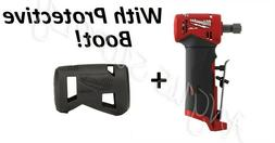 Milwaukee 2485-20 Right Angle Die Grinder M12 Fuel Bare Tool