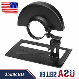 Angle Grinder Cutting Machine Conversion Tool Holder Metal S