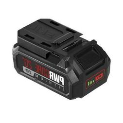 Skil BY519702 20V PWRCore Lithium 2.0Ah Battery with PWRAssi