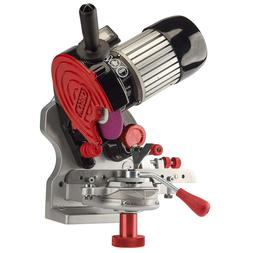 OREGON Chainsaw Saw Chain Electric Power Bench Grinder Sharp