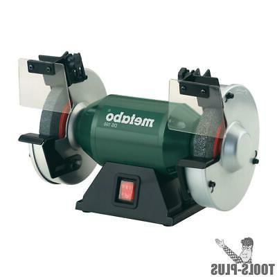 "Metabo DS150 6"" Bench Grinder"