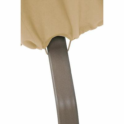 Classic Cover-X-Large Tan #53942