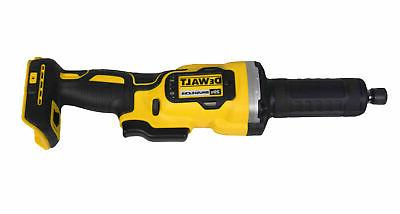 DEWALT 20V Variable Speed Tool