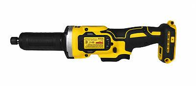 DEWALT DCG426B Variable Tool