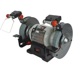 porter cable 6 in bench grinder